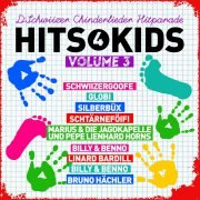HITS4KIDS - Volume 3