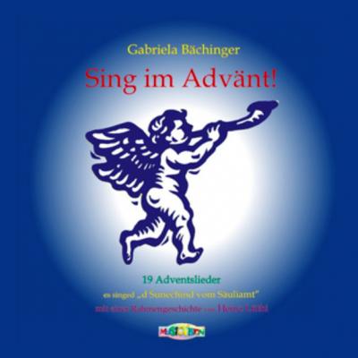 Sing im Advänt